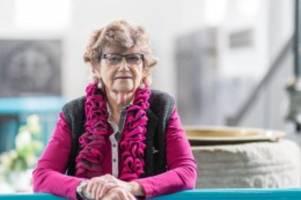 Kirche: 50 Jahre: Erste Pastorin bezieht Amt in reformierter Kirche