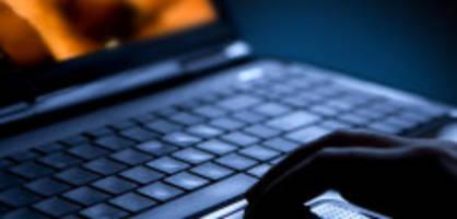 gefeuert: eda-mitarbeiter tappt in kinderpornofalle des fbi