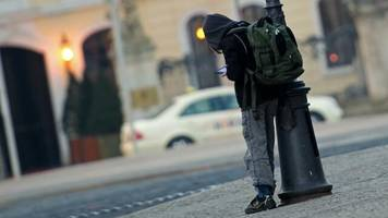 wef: deutschland hinkt bei sozialen aufstiegschancen hinterher