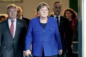 Sicherheitsexperte zu Libyen-Gipfel: Ein Hoffnungsschimmer - nicht mehr