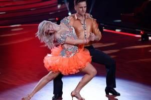 Let's Dance 2020, Staffel 13: Sendetermine und Sendezeit