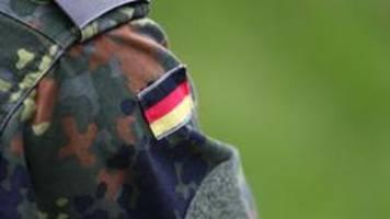 Ehepaar wegen Spionage bei der Bundeswehr vor Gericht