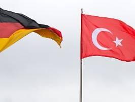 Am Flughafen ist Schluss: Türkei verbietet mehr Deutschen die Ausreise