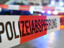 mordkommission eingesetzt: zwei tote in kölner wohnung gefunden