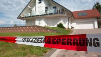 Kasseler Regierungspräsident: Hauptverdächtiger im Lübcke-Mordfall war bei AfD-Veranstaltungen
