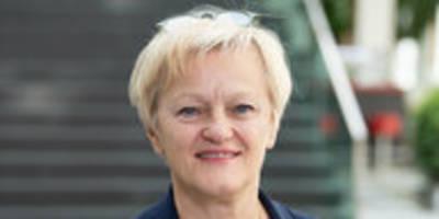 Kampf gegen Hasskommentare: Renate Künast erringt Teilerfolg