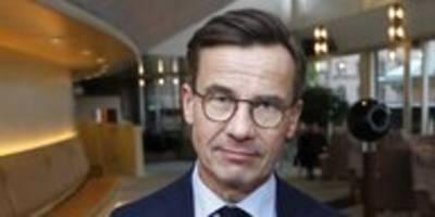 Rechtsextreme Partei in Schweden: Rassisten salonfähig?