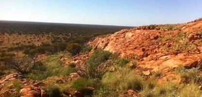 Australien: Forscher identifizieren ältesten Meteoritenkrater der Welt