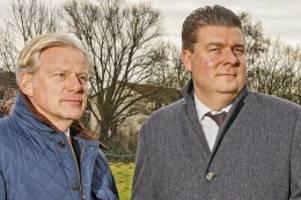 immobilien: eine farmsener altlast von 191 millionen euro