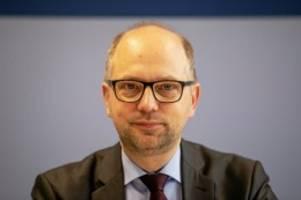 Justiz: Die Hamburger Staatsanwaltschaft stellt sich neu auf