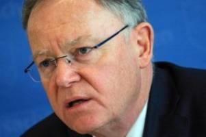 Regierung: Regierung setzt auf Klimaschutz und Innovationsförderung