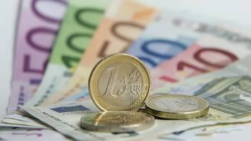 Förderfonds von 85 Millionen Euro für Mittelstand aufgelegt