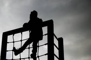 grüne fordern nachschärfung von kinderrechte-entwurf