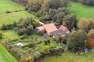 Fall vor Gericht: Niederländer soll Familie gefangen gehalten haben