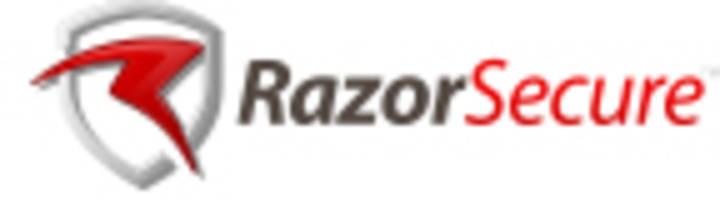 Neue Kapitaleinwerbung in Höhe von 2,6 Mio. Pfund soll RazorSecure helfen, Personentransportsysteme vor Cyber-Risiken zu schützen