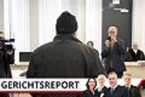 Justiz-Skandal mit Ansage - Mehr als 800 Verfahren geplatzt: Hilferufe eines überlasteten Richters wurden ignoriert
