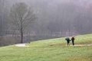mildes wetter in deutschland - winter 2020 ohne schnee und knackigen frost? das sagen wetterexperten