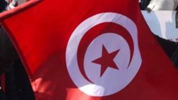 tunesien: ex-minister soll neue regierung bilden