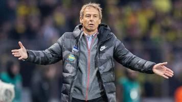 Sport kompakt: Fußball-EM 2024: Mehr Live-Spiele im Free-TV – Telekom will Turnier nicht verstecken