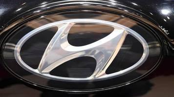 Starkes SUV-Geschäft: Hyundai im Schlussquartal 2019 wieder mit Gewinn