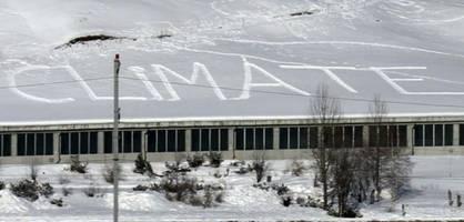 Darauf richten sich die Augen in Davos