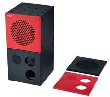 Neue Audio-Tools: Saubere Kopfhörer und Lautsprecher von Ikea
