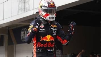 Formel 1 - Auktion für Australien: Von Overalls bis Hamilton-Treffen