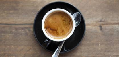 so machen sie den perfekten espresso
