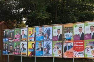 warum die csu vor der kommunalwahl zittert