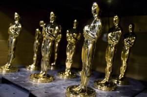 oscars 2020: alle nominierungen, datum, live-Übertragung, deutsche zeit - die infos