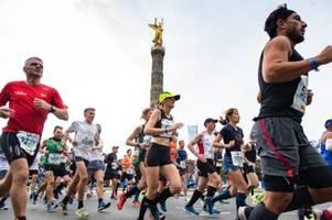 top-8 marathons 2020: termine und live-tv - die infos