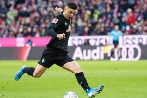 Werder Bremen - Hoffenheim im Live-TV, Stream, Ticker: Ergebnis, Übertragung, Spielstand