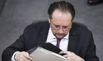 EU-Phalanx zur Abwehr Moskauer Cyberangriffe