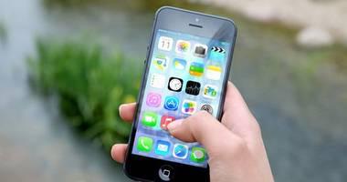 neues einsteiger-iphone angeblich im anflug