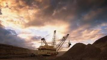 Klima vs. Wirtschaft: Australien hängt an der Kohle