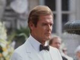 Wie schreibt man Bond nach #MeToo und Brexit?