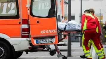 Evakuierungen in Köln wegen Weltkriegsbombe auf Gelände der Uniklinik angelaufen