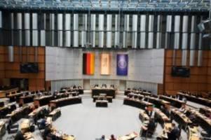 Parteien: AfD-Landesparteitag fällt nach Gerichtsentscheidung aus