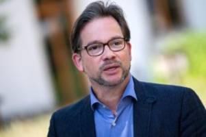 Architektur: Gericht weist Klage gegen Personalie bei Bauakademie zurück