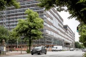 Hamburg: Hamburg investiert 2,6 Milliarden Euro in seine Hochschulen