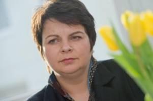 Soziales: Land unterstützt Frauen beim Aufstieg in Führungspositionen
