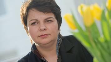 Land unterstützt Frauen beim Aufstieg in Führungspositionen