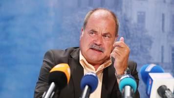 linke-politiker ritter sieht mehr combat 18-anhänger in mv