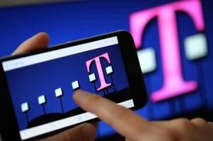 Telekom-Prepaid optional mit 5G und echter Datenflat