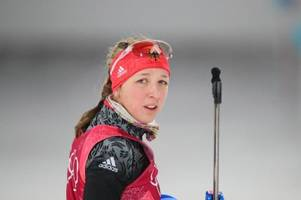 biathlon in pokljuka 2020 heute: termine, live-tv, datum - die infos