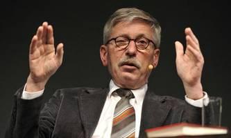Als die FPÖ der SPD gegen Thilo Sarrazin half