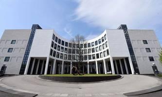 Ex-EU-Beamter unter Verdacht der Spionage