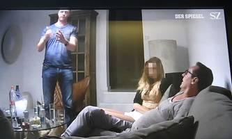 korruption: Österreichs weste wurde 2019 weißer