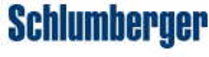 Schlumberger gibt Ergebnisse des Gesamtjahres und des vierten Quartals 2019 bekannt