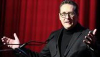 Österreich: Heinz-Christian Strache gibt Rückkehr in die Politik bekannt